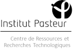C2RT_logo_1.jpg
