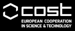 cost_logo_1.jpg