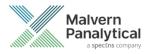 malvern_logo_1.jpg